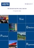 Viễn cảnh kinh tế năm 2010 và hàm ý chính sách - TS. Nguyễn Đức Thành