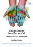Philanthropy in a Flat World