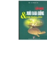 Ebook Cẩm nang nuôi ba ba giống & ba ba thương phẩm - KS. Tạ Thành Cấu