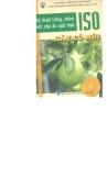 Ebook Kỹ thuật trồng, chăm sóc cây ăn quả theo ISO: Quyển 1 - Cây có múi - NXB Lao động xã hội