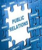 Ba tiêu chí sáng tạo cho các hoạt động truyền thông marketing