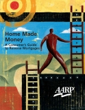 Home Made Money