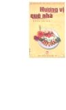 65 món ăn đặc sắc tham dự hội thi nấu ăn phần 1