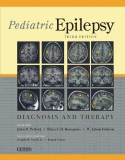 Pediatric Epilepsy Diagnosis and Therapy