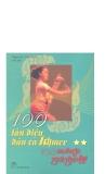 100 làn điệu dân ca Khmer - Nguyễn Văn Hoa