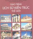 Giáo trình lịch sử kiến trúc thế giới_tập 1_P2