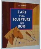 L'Art de la sculpture_2