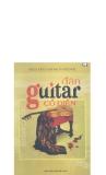 Ebook Đàn guitar cổ điển - NXB Âm nhạc