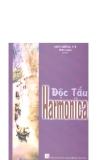 Harmonica Độc tấu