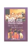 Ebook Hòa âm truyền thống (từ cổ điển đến hiện đại) - Nguyễn Bách