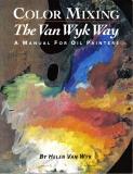 Color mixing the van wyk way_P1
