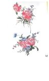 Kỹ thuật vẽ và in hoa_P4