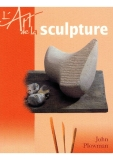 L'Art de la sculpture_1