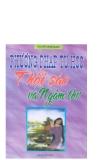 Ebook Phương pháp tự học thổi sáo và ngâm thơ - NGuyễn Đình Nghĩa