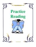 Practice  Reading