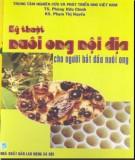 Ebook Kỹ thuật nuôi ong nội địa - NXB Lao Động Xã Hội