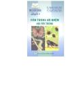 Quyển 6 Côn trùng và nhện hại cây trồng