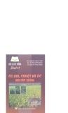 Ebook Bác sĩ cây trồng: Quyển 8 - NXB Nông nghiệp