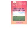 Quyển 10 Quản lý tổng hợp dịch hại cây trồng