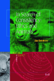 In Search of Consistency: Ethics and Animals [Human–Animal Studies]