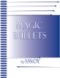 Magic bullets