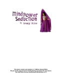 Mind power seduction unencrypted