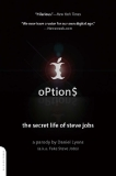 Options the secret life of steve jobs