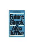Toffer alvin future shock