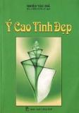Ebook Ý cao tình đẹp - Nguyễn Hiến Lê (dịch)