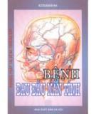 Ebook Phương pháp trị bệnh thường gặp: Bệnh đau đầu mãn tính - Kodansha