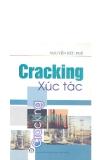 Xúc tác về Cracking