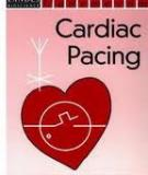 Handbook of Cardiac Pacing