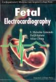 Fetal Electrocardiography