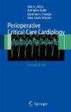Perioperative Critical Care Cardiology