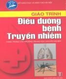 Giáo trình điều dưỡng bệnh truyền nhiễm - Bs Nguyễn Thị Nga