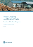Illegal Logging and Related Trade