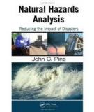 Natural Hazards Analysis: Reducing the Impact of Disasters