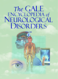 THE GALE ENCYCLOPEDIA OF NEUROLOGICAL DISORDERS - VOLUME 2