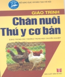 Giáo trình Chăn nuôi thú y cơ bản - KSCN. Trần Thị Thuận (chủ biên)