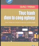Giáo trình Thực hành điện công nghiệp - KS. Chu Khắc Huy