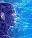 Theory of Brain Function, Quantum Mechanics and Superstrings