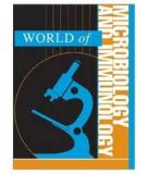 WORLD of MICROBIOLOGY AND IMMUNOLOGY VOL 2