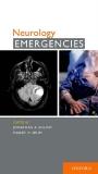 Neurology Emergencies