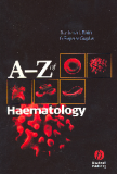 A–Z of Haematology