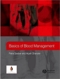 Basics of Blood Management