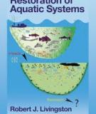 Restoration of Aquatic Systems