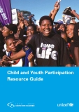 Child and Youth Participation Resource Guide