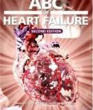 ABC of heart failure History and epidemiology