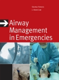 AIRWAY MANAGEMENT IN EMERGENCIES