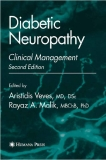 DIABETIC NEUROPATHY: CLINICAL MANAGEMENT, SECOND EDITION